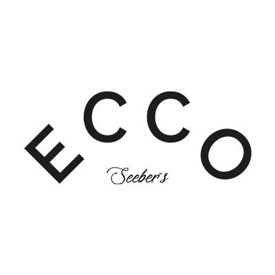 Café Ecco